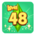 Level 48