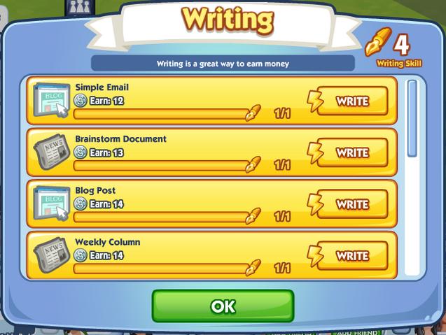 File:Writing Skill.png