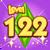 Level 122