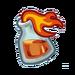 Firebreather Potion