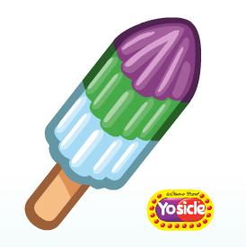 Yosicle