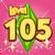 Level - 105