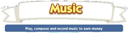 Music Title