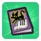 Black Cat Jazz