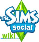 Sims Social wiki