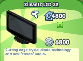 File:Zimantz LCD 32.png