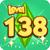 Level 138