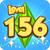 Level 156