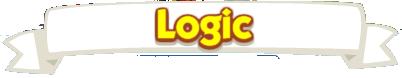 Logic Skill banner