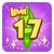 Level 17