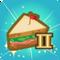 SandwichartistlvII