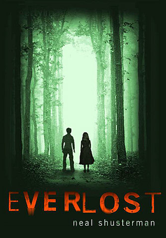 File:Everlost (1).jpg