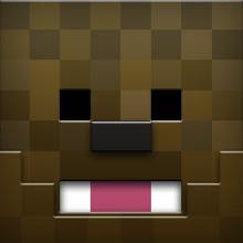 Skin Face