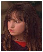 Matilda Wormwood image