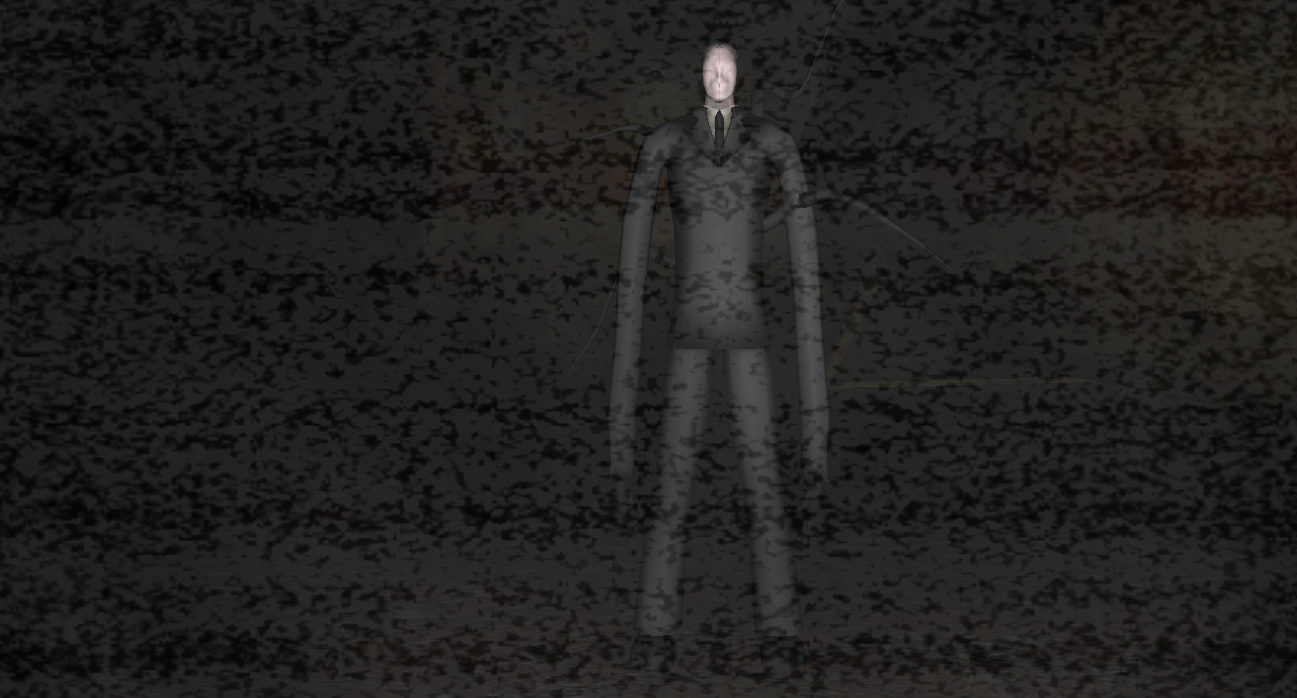 slender the eight pages png