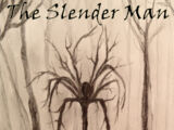 "Dexter Morgenstern's ""The Slender Man"""