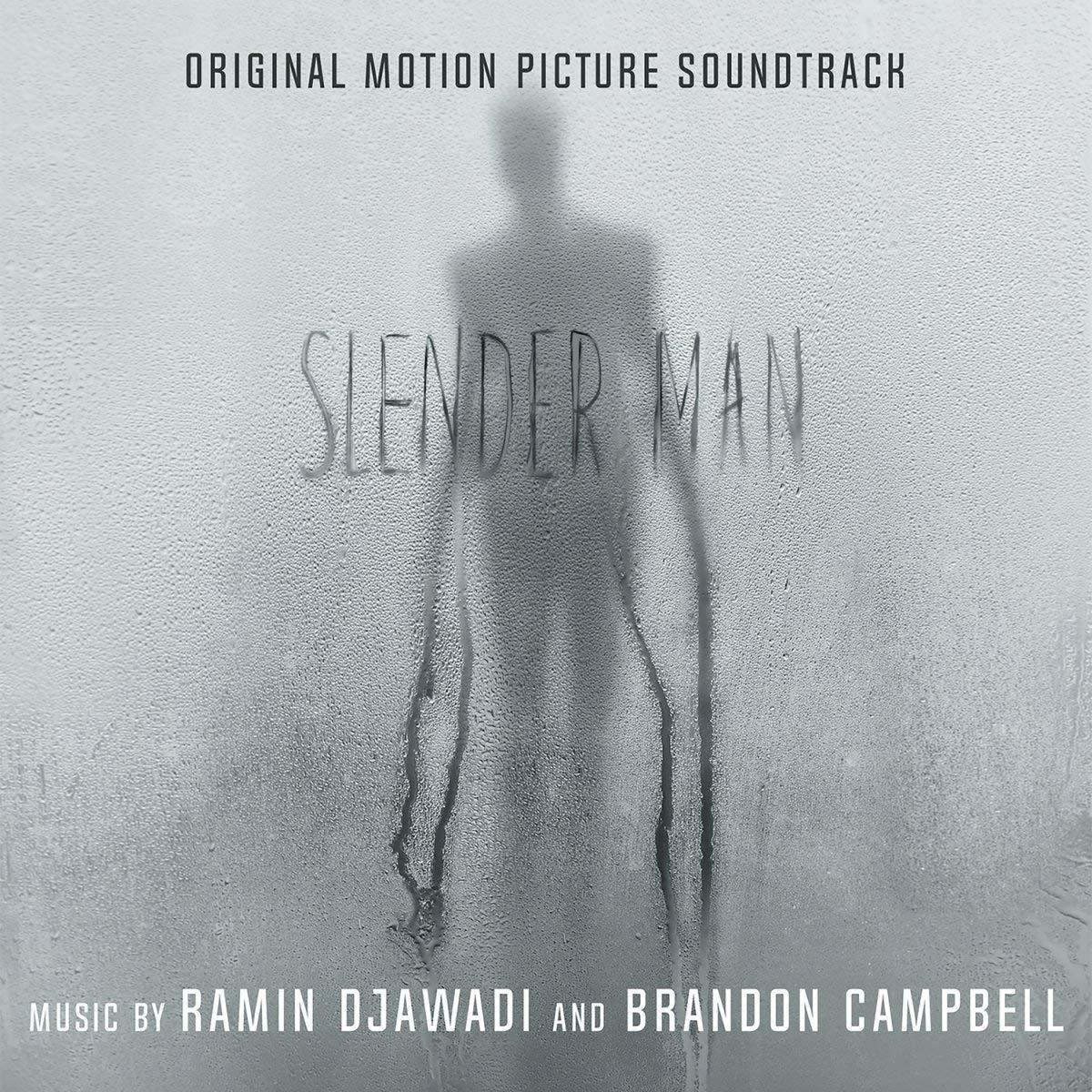 User blog:SlenderDev/EXCLUSIVE: Slender Man (Original Motion