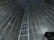 Prison 5