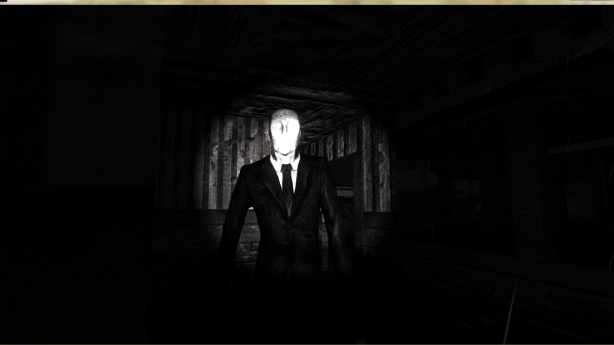 Carnival | The Slender Man Wiki | FANDOM powered by Wikia on story map, fire map, mario map, minecraft map, marvel map, batman map, mortal kombat map, scary map,