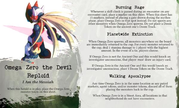 Omega-Zero-the-Devil-Reploid-Front-Face