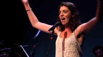 I Could be Jewish for You by Nikko Benson- Barrett Wilbert Weed-1