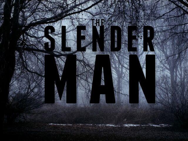 File:AJ Meadows- Slenderman fan film logo.jpg
