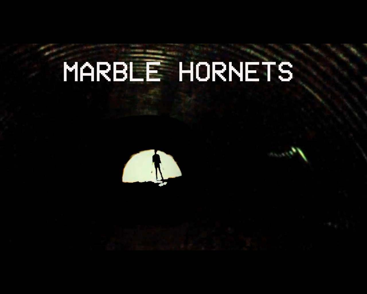 List Of Marblehornets Entries The Slender Man Wiki Fandom Angie39s Tip Older Homes With Defective Circuit Breakers Mh1