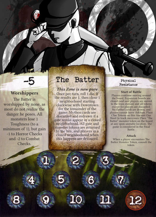 The-Batter-Front-Face-Ancient-One