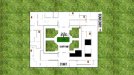 Elementary-map-389532