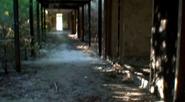 AbandonedHospital2