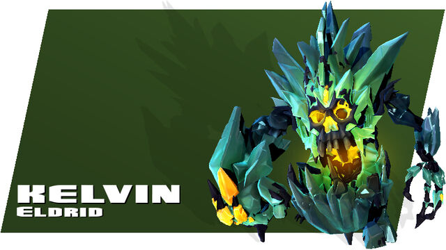 File:Battleborn-Kelvin-Eldrid-Hero.jpg