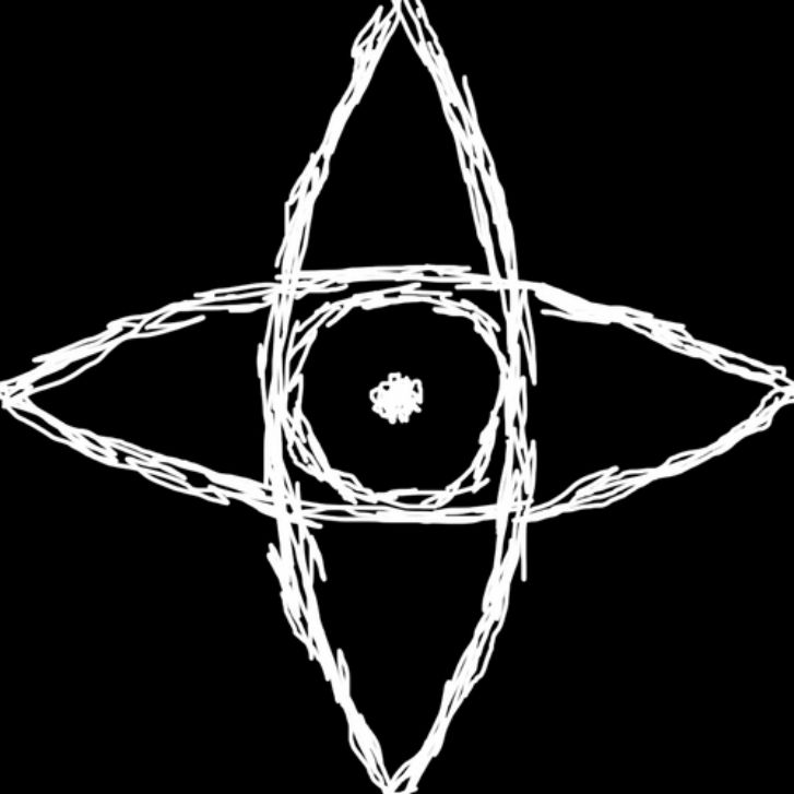 The Rune Of Severance The Slender Man Wiki Fandom Powered By Wikia