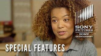 "SLENDER MAN Summoning Slender Man - Scared "" Now on Digital & on Blu-ray October 30"