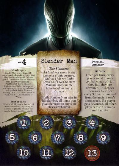 Slender-Man-Front-Face