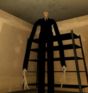 Slenderman Mansion 300px