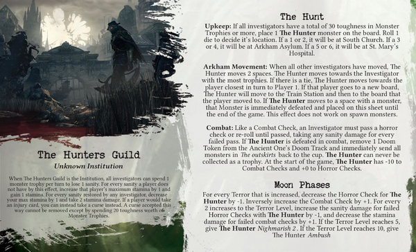 The-Hunters-Guild-Front-Face