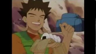 Brock doesn't recognize rice balls-2