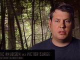 Victor Surge