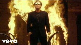 Billy Joel - We Didn't Start the Fire (Official Video)-0