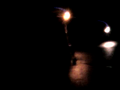 Thumbnail for version as of 00:55, December 15, 2012