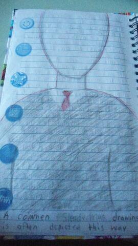 File:Angelas drawings 001.jpg