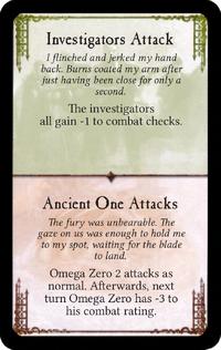 Omega-Zero-2-Front-Face