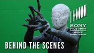 """SLENDER MAN """"Summoning Slender Man - Slender Man"""" Now on Bu-ray & Digital!"""
