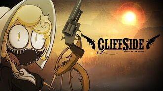CliffSide Cartoon Series Pilot