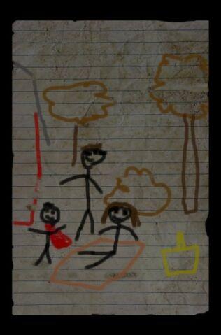 File:Charliedrawing3.jpg