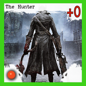 The-Hunter-Front-Face