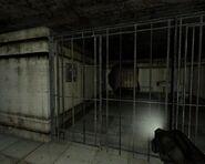 Prison 6