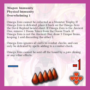 Omega-Zero-Back-Face