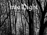 Into Night