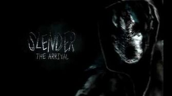 Slender The Arrival All Chaser Sounds-0